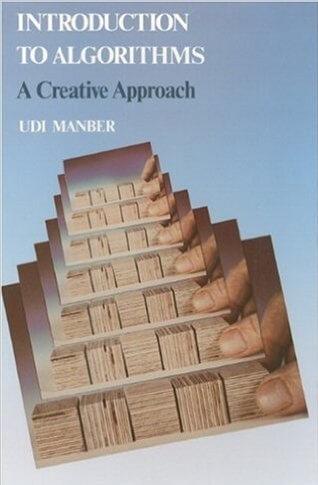 کتاب طراحی الگوریتم با رویکردی خلاقانه